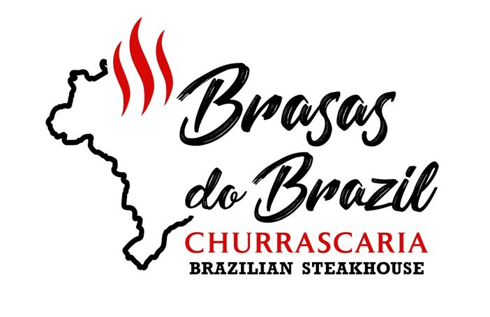 Brasas do Brazil Churrascaria